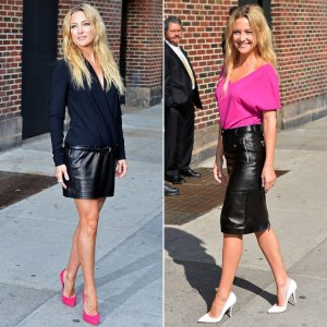 a8cf28997405da69_Kate-Hudson-at-Tonight-Show.preview