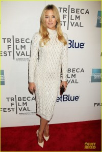 Kate-2013-Tribeca-Film-Festival-April-22-2013-kate-hudson-34309086-817-1222