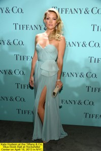 kate-hudson-tiffany-ball-april-18-lead
